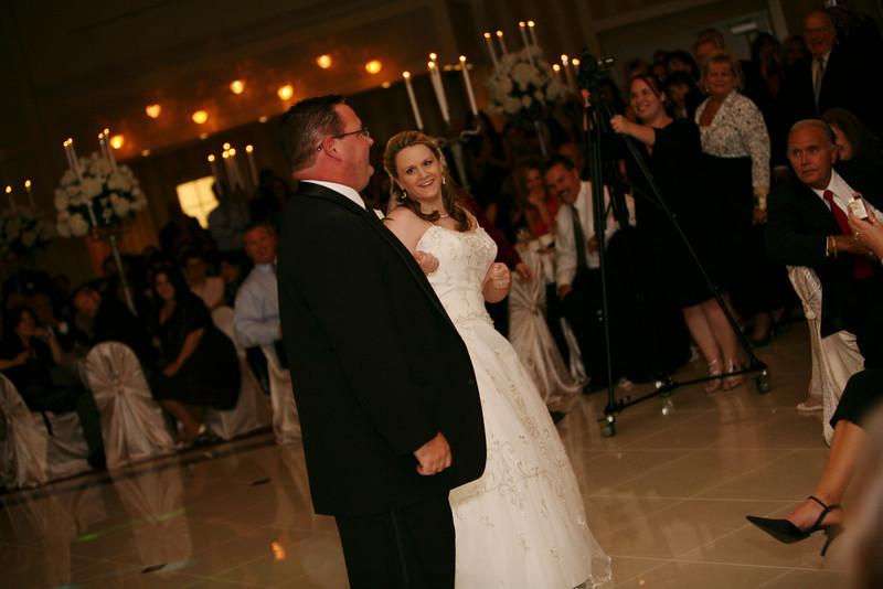 ashleyandrick-wedding-08222009-453