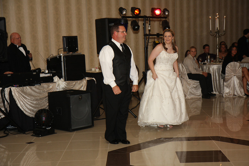 ashleyandrick-wedding-08222009-470