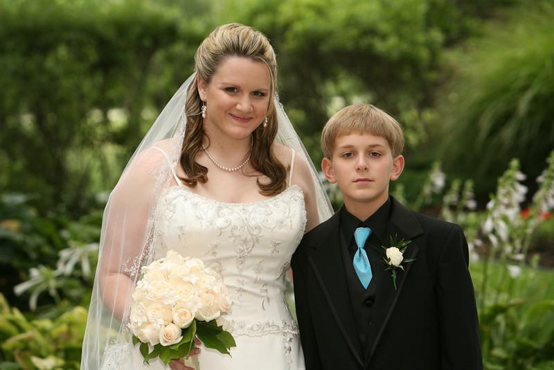 ashleyandrick-wedding-08222009-260