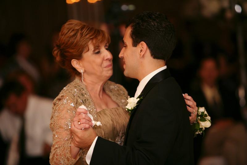 ashleyandrick-wedding-08222009-435