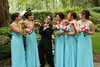 ashleyandrick-wedding-08222009-236
