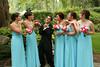 ashleyandrick-wedding-08222009-236