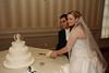 ashleyandrick-wedding-08222009-336