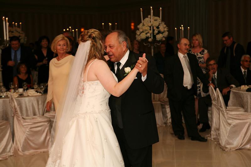 ashleyandrick-wedding-08222009-522