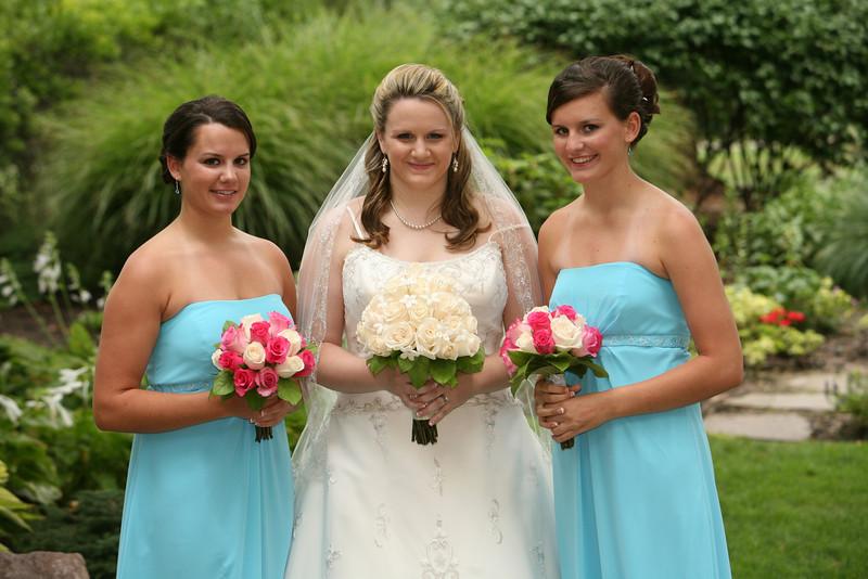ashleyandrick-wedding-08222009-256