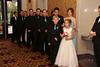 ashleyandrick-wedding-08222009-315