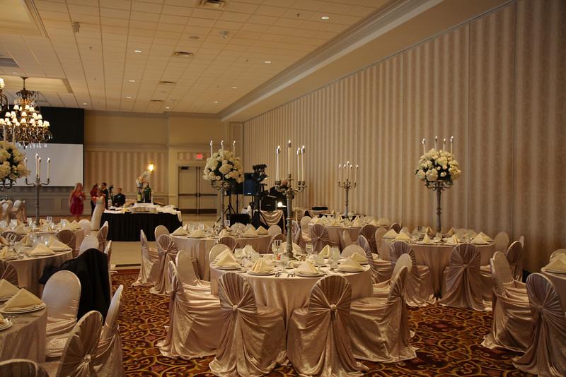 ashleyandrick-wedding-08222009-283