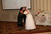 ashleyandrick-wedding-08222009-333