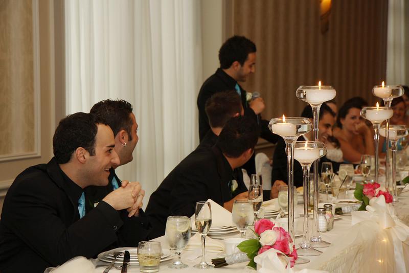 ashleyandrick-wedding-08222009-359
