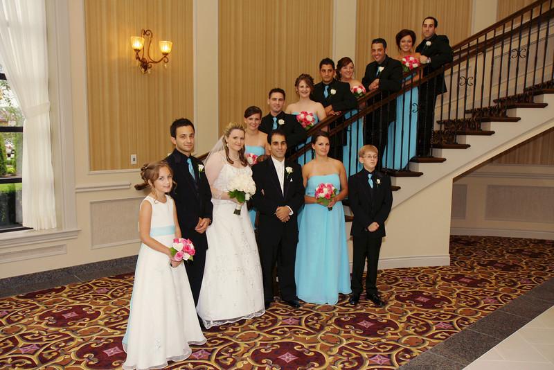 ashleyandrick-wedding-08222009-297
