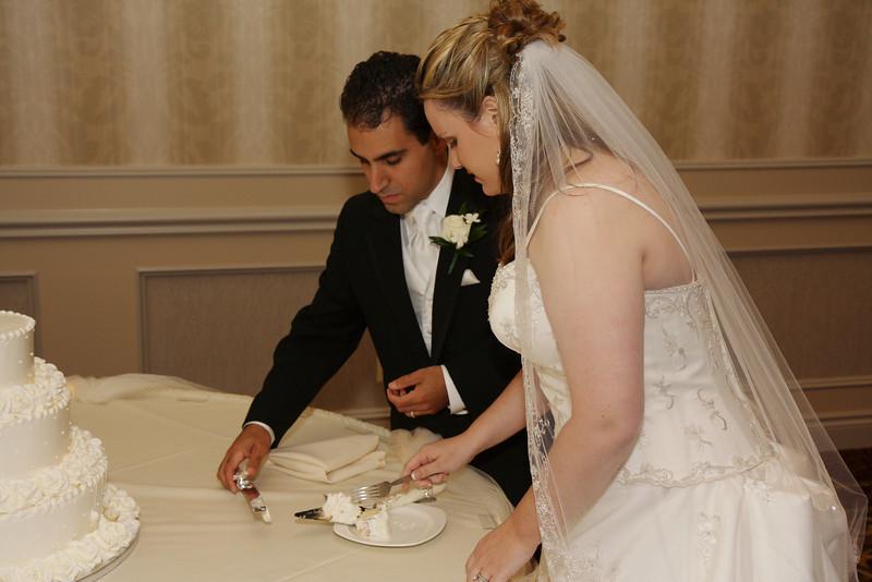 ashleyandrick-wedding-08222009-339