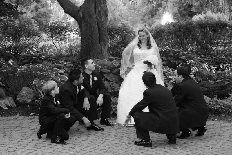 ashleyandrick-wedding-08222009-266