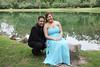 ashleyandrick-wedding-08222009-247