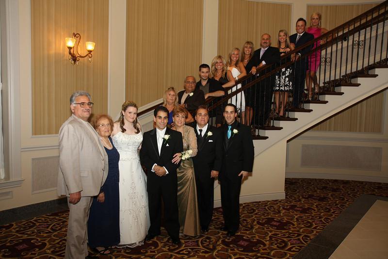 ashleyandrick-wedding-08222009-379