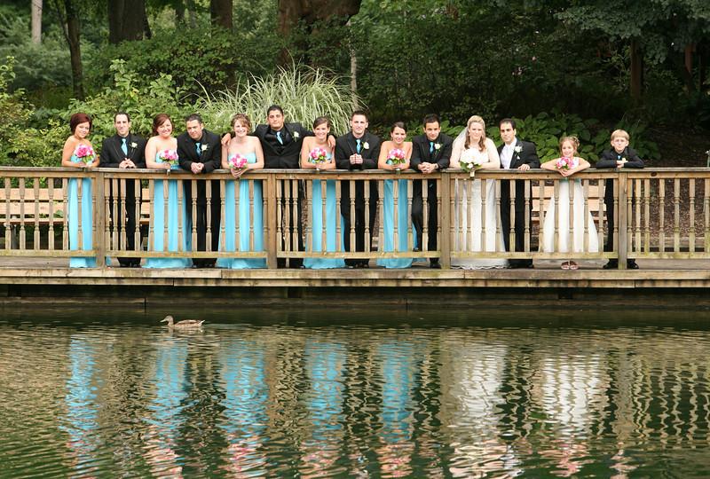 ashleyandrick-wedding-08222009-279