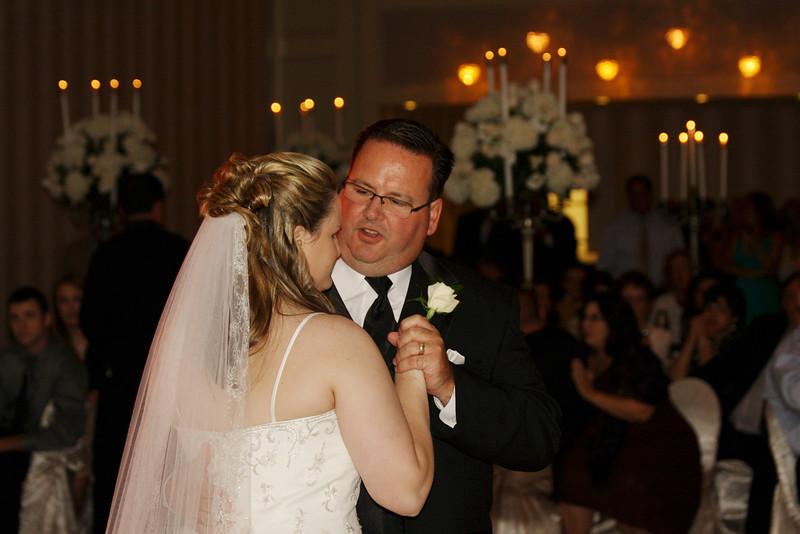 ashleyandrick-wedding-08222009-446