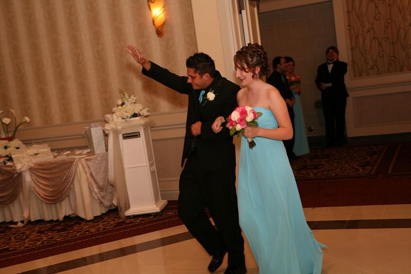 ashleyandrick-wedding-08222009-326