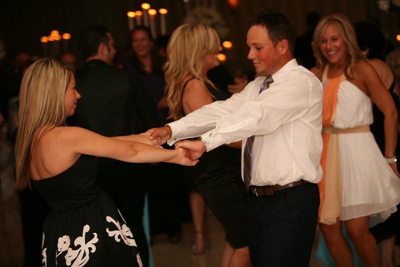 ashleyandrick-wedding-08222009-505