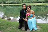 ashleyandrick-wedding-08222009-242