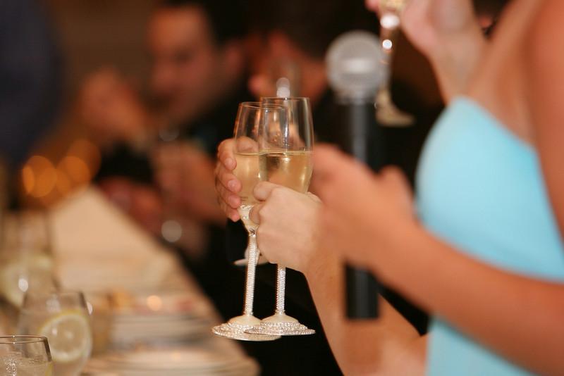 ashleyandrick-wedding-08222009-366