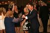 ashleyandrick-wedding-08222009-489