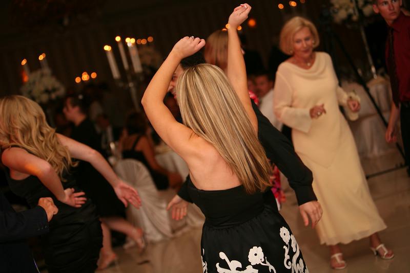 ashleyandrick-wedding-08222009-486
