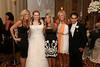 ashleyandrick-wedding-08222009-349