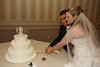 ashleyandrick-wedding-08222009-338