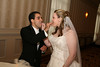 ashleyandrick-wedding-08222009-340