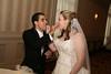 ashleyandrick-wedding-08222009-340