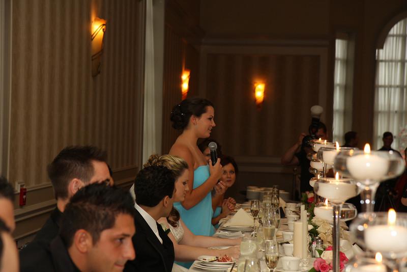 ashleyandrick-wedding-08222009-364