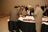 ashleyandrick-wedding-08222009-345