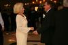 ashleyandrick-wedding-08222009-480
