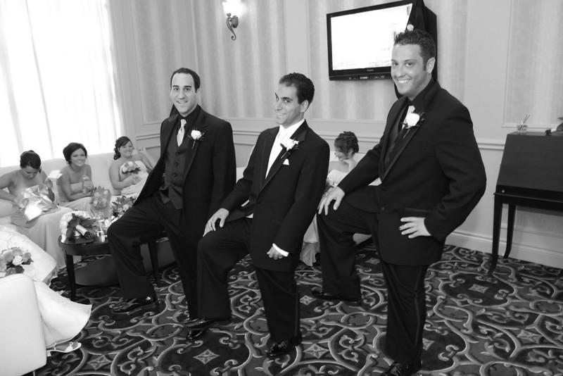 ashleyandrick-wedding-08222009-295