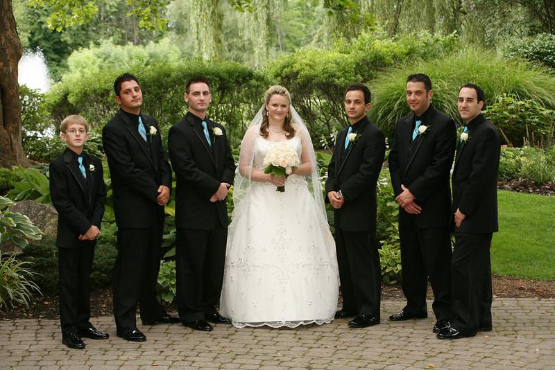ashleyandrick-wedding-08222009-263
