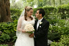 ashleyandrick-wedding-08222009-250