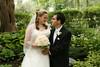 ashleyandrick-wedding-08222009-250