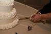 ashleyandrick-wedding-08222009-335