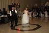 ashleyandrick-wedding-08222009-475