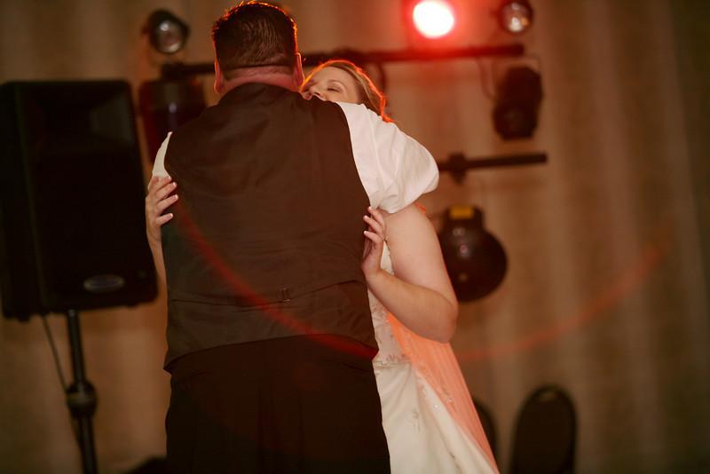 ashleyandrick-wedding-08222009-441