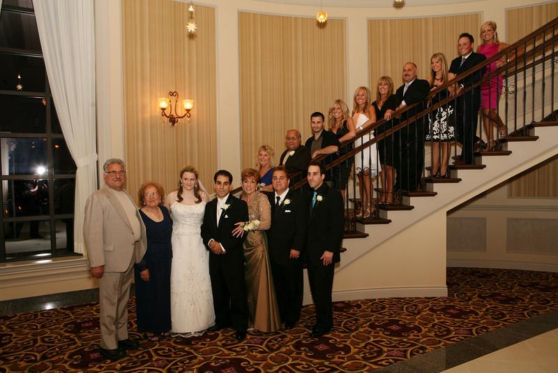 ashleyandrick-wedding-08222009-380