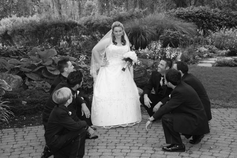 ashleyandrick-wedding-08222009-264