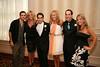 ashleyandrick-wedding-08222009-355