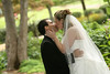 ashleyandrick-wedding-08222009-270