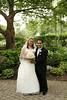 ashleyandrick-wedding-08222009-248
