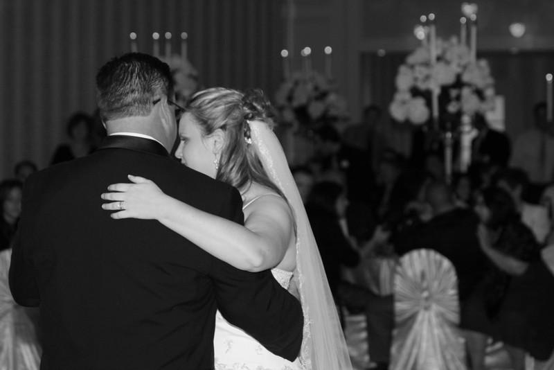 ashleyandrick-wedding-08222009-445