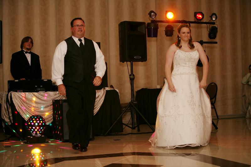 ashleyandrick-wedding-08222009-459