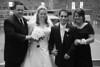 ashleyandrick-wedding-08222009-190