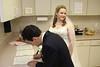 ashleyandrick-wedding-08222009-187