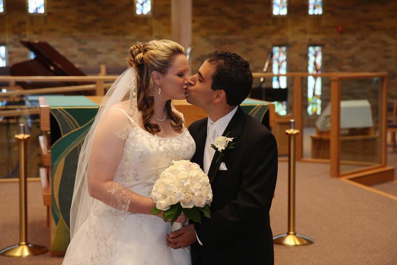 ashleyandrick-wedding-08222009-226